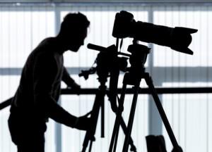 Das Grüne Recht Fotorecht Urheberrecht unberechtigte Abmahnung