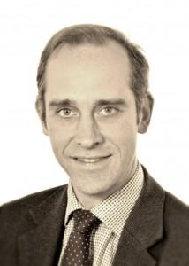 RA Philipp Korte