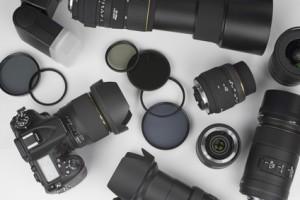 Das Grüne Recht Abmahnung Fotorecht Unverzagt