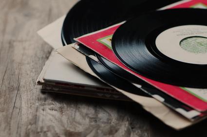Bootleg verkauf im internet abmahnung von sasse partner for Verkauf von mobeln im internet