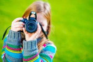 Das Grüne Recht Fotorecht Lizenzgebühr