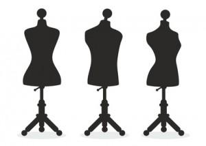Das Grüne Recht Designrecht, Moderecht Produktdesign