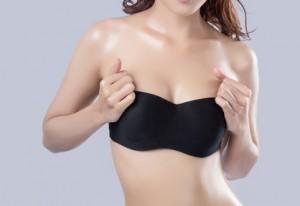 Das Grüne Recht intime Fotos Intimfoto Nacktfotos Nacktbilder
