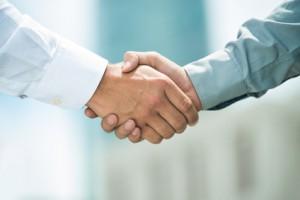 Das Grüne Recht Lizenzvertrag Versicherungsvetreter Versicherungsmakler