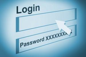 Das Grüne Recht Online-Banking Betrug Phishing
