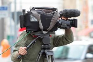 Das Grüne Recht Auskunftsanspruch TV