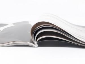 Das Grüne Recht Werbung Widerrufsbelehrung Printmedien