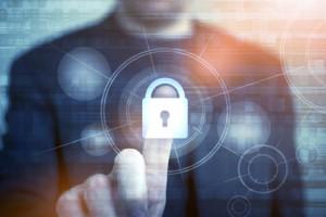 Provider Paypal DSGVO DS-GVO Datenschutz