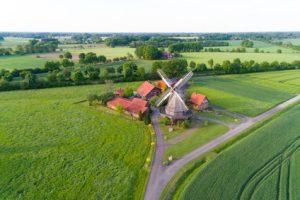 Luftbildaufnahme, Luftbildaufnahmen, Luftbild, Luftbilder, Helicopter-Service Schneider GmbH GbR, Dattenberg
